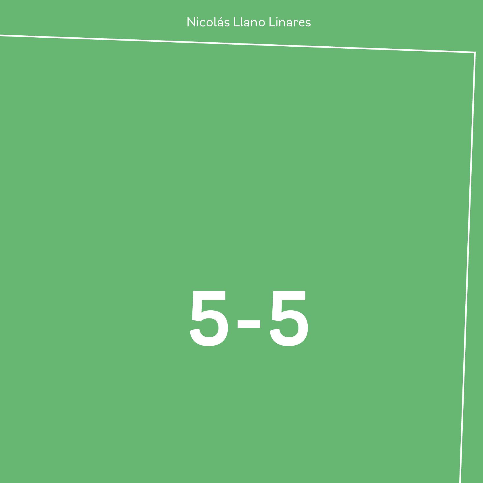 5-5_nicolas-llano-linares