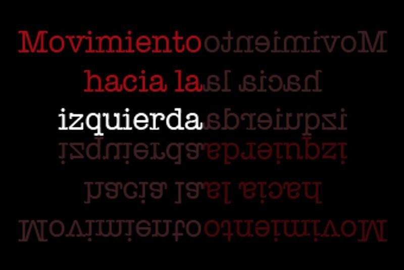 Gabriela Pinilla yTranshistoria_caratula