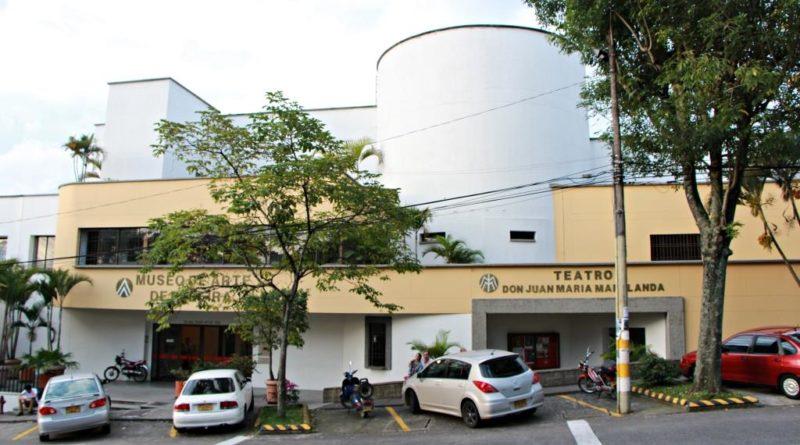 fachada-museo-de-arte-pereira