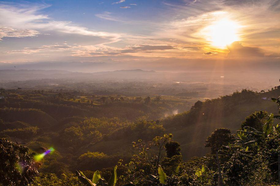 panoramica-desde-arabia-altagracia