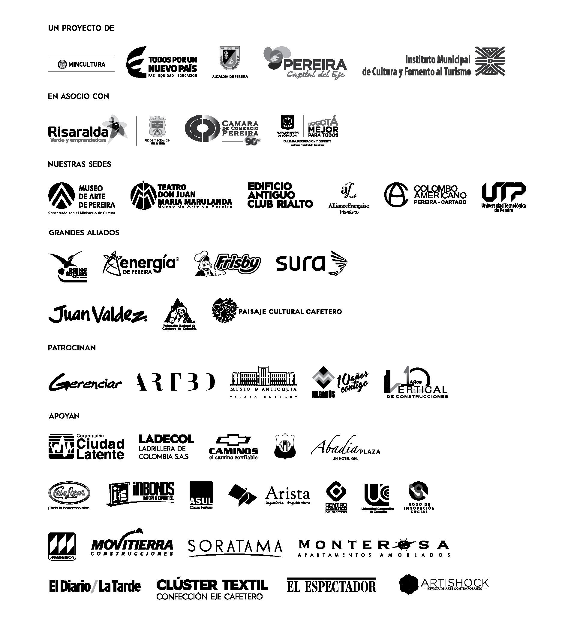 parrilla-de-logos