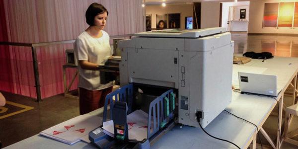Mimeografías 44SNA
