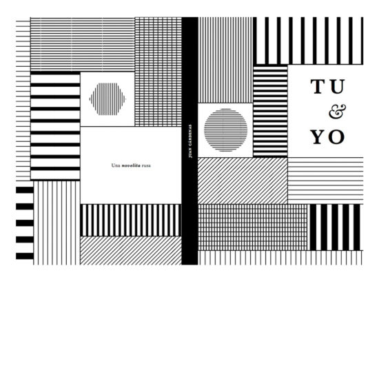 Caj¢n de sastre Juan-Cardenas_caratula