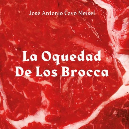 la_oquedad_jose-antonio-covo-meisel